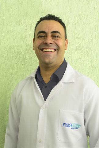 Dr. Oscar de Camargo Neme