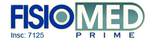 Fisio Med Prime