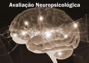 Avaliação Neuropsicológica na Fisio Med Prime