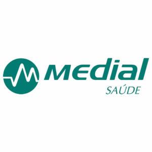 Convênio Medial SAÚDE na Fisio Med Prime