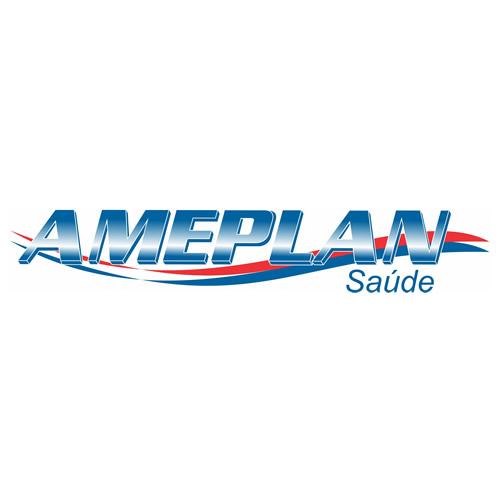 Convênio AMEPLAN Saúde na Fisio Med Prime
