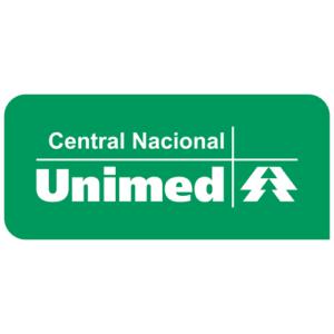 Convênio CENTRAL NACIONAL UNIMED na Fisio Med Prime