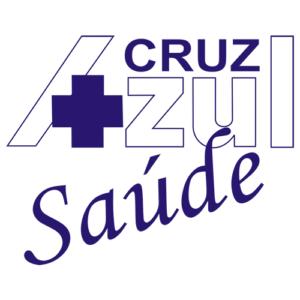 Convênio Cruz Azul na Fisio Med Prime