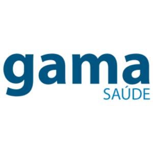 Convênio GAMA na Fisio Med Prime