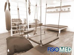 Integração Sensorial - Fisio Med Prime