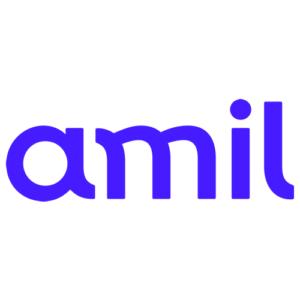 Convênio Amil na Fisio Med Prime