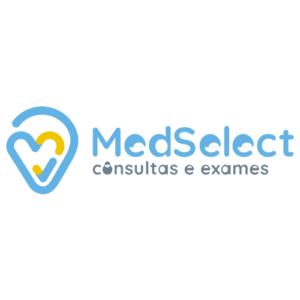 convênio Med Select é aceito na Fisio Med Prime