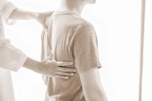 Quiropraxia - Fisio Med Prime