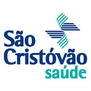 Convênio São Cristóvão na Fisio Med Prime