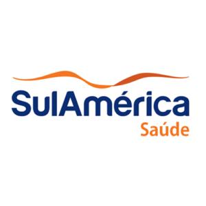 Convênio Sul América Sáude na Fisio Med Prime