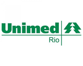 Convênio Unimed Rio